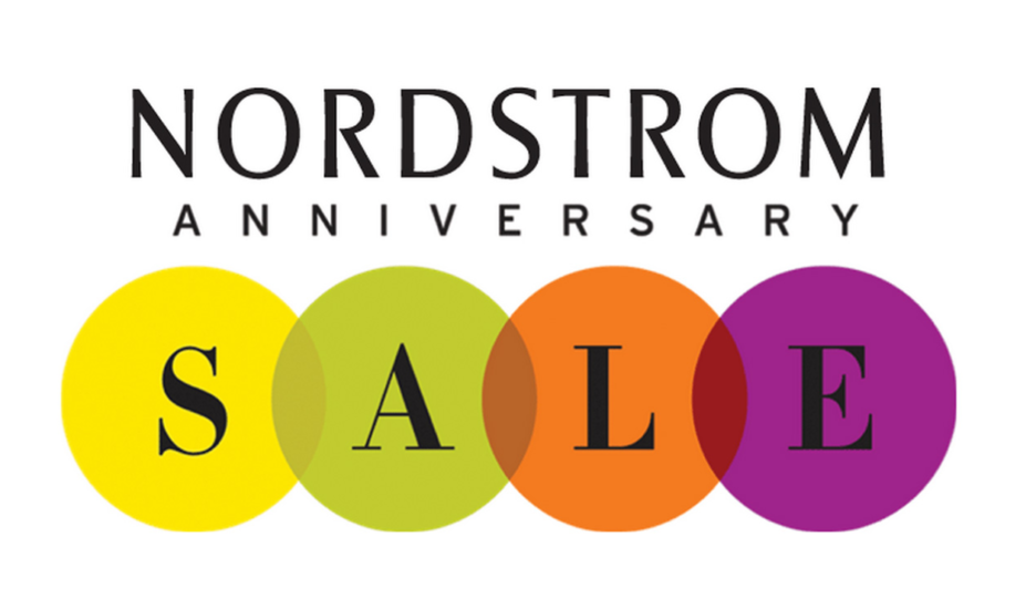 What's the big deal with The Nordstrom Anniversary Sale?